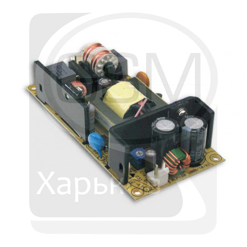 Converter 12 volt dc to 110 volt ac 140w car auto inverter new ebay